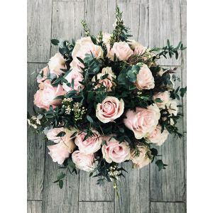 Cutie cu flori 3