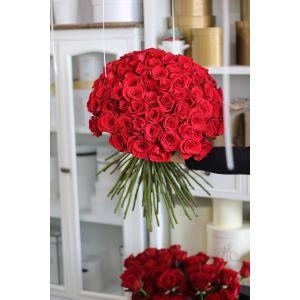Cutie cu flori 4